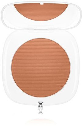 Marc Jacobs Limited Edition O!mega Bronze Coconut Perfect Tan $49 thestylecure.com