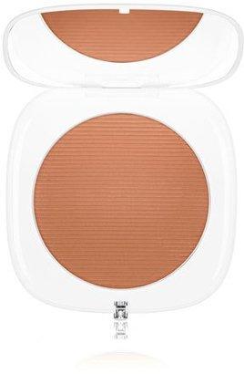 Marc Jacobs Limited Edition O!mega Bronze Coconut Perfect Tan