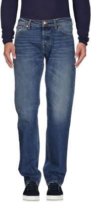 Vintage 55 Jeans