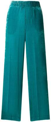 P.A.R.O.S.H. palazzo trousers