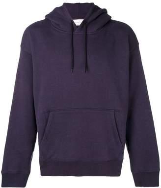 Golden Goose plain hoodie