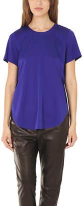 3.1 Phillip Lim Side Seam Shirt
