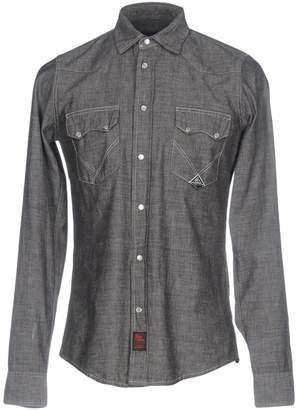 Roy Rogers ROŸ ROGER'S Shirts - Item 38648744
