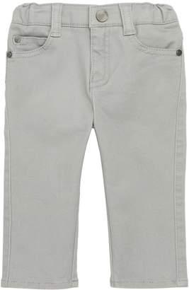 Armani Junior 5-Pocket Jeans