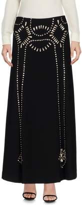 Dries Van Noten Long skirts