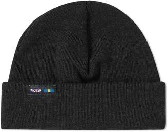 Nigel Cabourn x Peak Performance Beanie