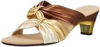 Onex Women's Kylee Heeled Sandal