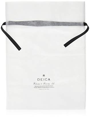 Deica (デイカ) - DEICA DEICAギフト袋 ホワイト小
