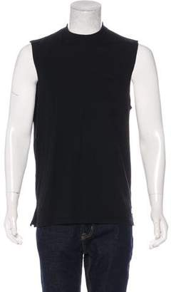 Stampd Graphic Print Tank Top