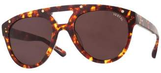 "Vestal Acetate Double Bridge Sunglasses ""Salton"""