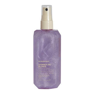 Kevin.Murphy SHIMMER.ME Blonde Spray