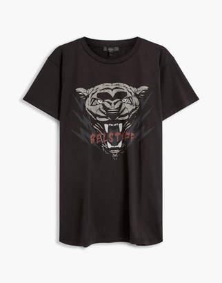 Belstaff Alymer Panther