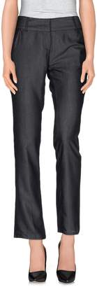 Morgan de Toi Denim pants - Item 42456309LB