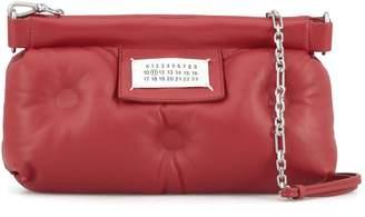 Maison Margiela Red Carpet Glam Slam Bag