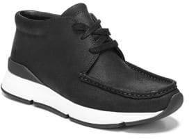 Vince Toronto Suede Sneakers