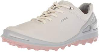 Ecco Women's Cage Pro Gore-Tex Golf Shoe