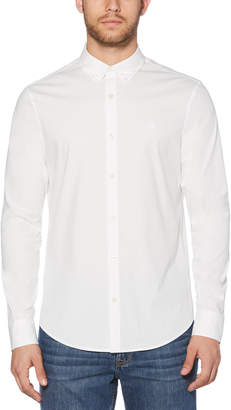 Original Penguin POPLIN SHIRT