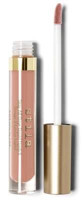 Stila Stay All Day Liquid Lipstick - Bellissima