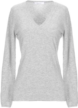 Cruciani Sweaters - Item 39994845OX