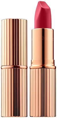Charlotte Tilbury Matte Revolution Lipstick