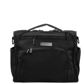 Ju-Ju-Be Onyx Diaper Bag