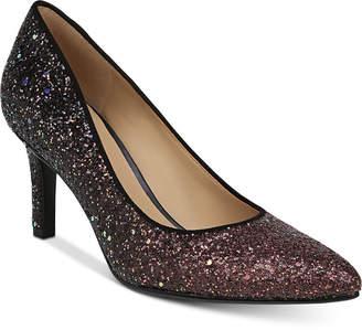 Naturalizer Natalie 2 Pumps Women's Shoes