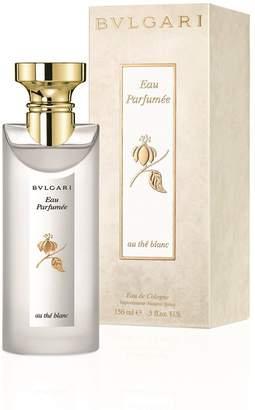 Bvlgari Eau Parfumée Au Thé Blanc (EDC, 150ml)