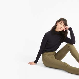 Everlane The Work Pant (Ankle)