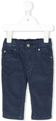 Stella McCartney casual trousers