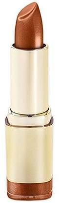 Milani Colour Statement Lipstick, Bronze Beauty by