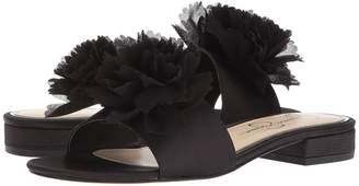 Jessica Simpson Caralin Women's Shoes