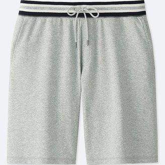 UNIQLO Men's Easy Shorts $14.90 thestylecure.com