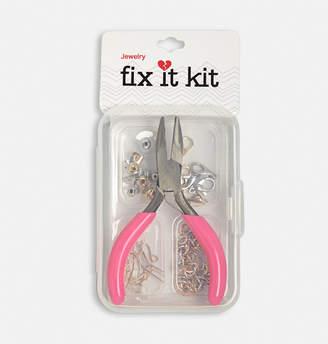 Avenue Pink Jewelry Fix-It Kit