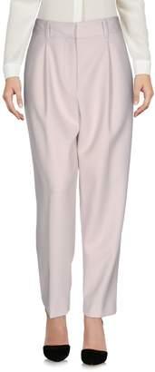 3.1 Phillip Lim Casual pants - Item 36875071GW