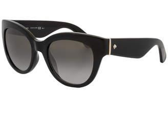 Kate Spade Women's Sharlotte/S 52Mm Sunglasses