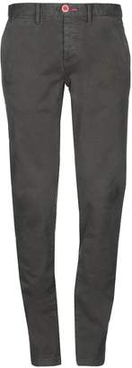 Fred Mello Casual pants - Item 13224792NR