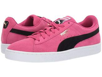 best website 120f1 02b8d Men Pink Suede Shoe | over 300 Men Pink Suede Shoe | ShopStyle