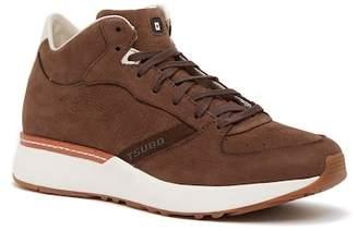 Tsubo Shinobu Sneaker