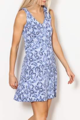 Gerber Tyler Boe Kennedy Dress