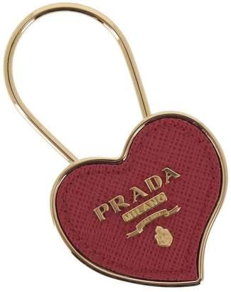 Prada Key Chain Key Chain Women