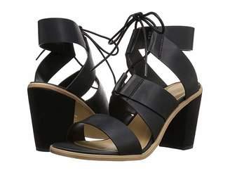 Volatile Dim Women's Sandals