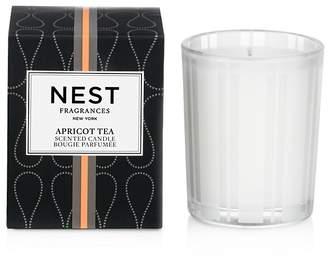 NEST Fragrances Apricot Tea Votive Candle