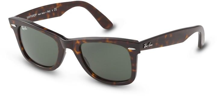 Ray-Ban® Wayfarer® Sunglasses