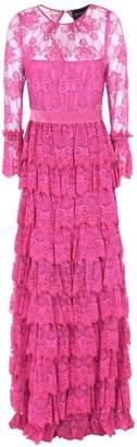 Christian Pellizzari Long dresses