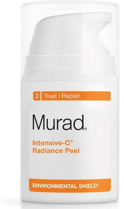 Murad R) Intensive-C(R) Radiance Peel