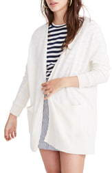 dc7524186c5a25 Summer Lightweight Sweaters - ShopStyle