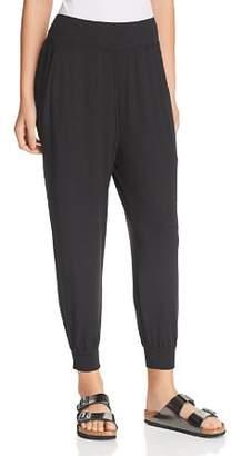 Gaiam X JESSICA BIEL Madison Drop-Crotch Pants