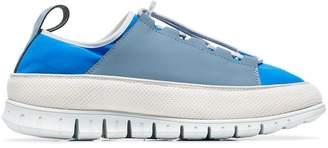 Sunnei Watershoe sneakers