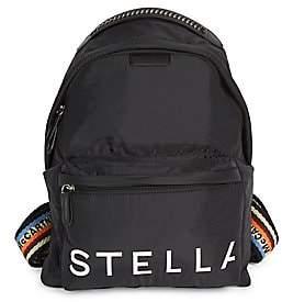 Stella McCartney Women's Nylon Backpack