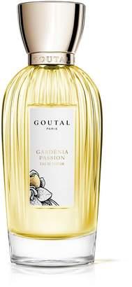 Gardenia Goutal Passion Eau de Parfum